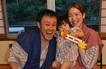 【赤ちゃん歓迎】赤ちゃんと初めての温泉旅行を応援♪滞在中はオムツの心配なし! 15,250円~